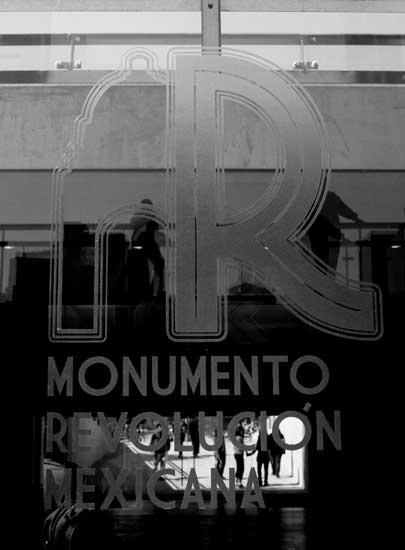 logo-MR