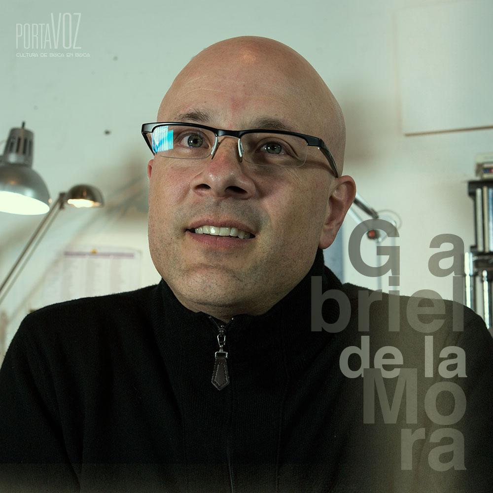 gabriel-de-la-mora